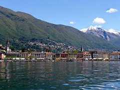 Ticino (Svizzera)
