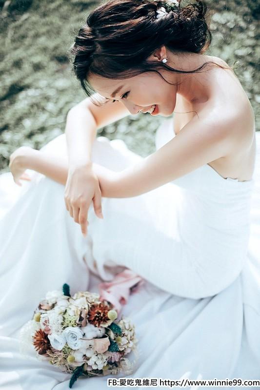 婚紗model初體驗_180808_0005