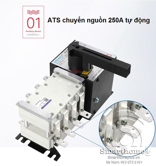 cau-dao-doi-nguon-ats-250a-shp-ats7