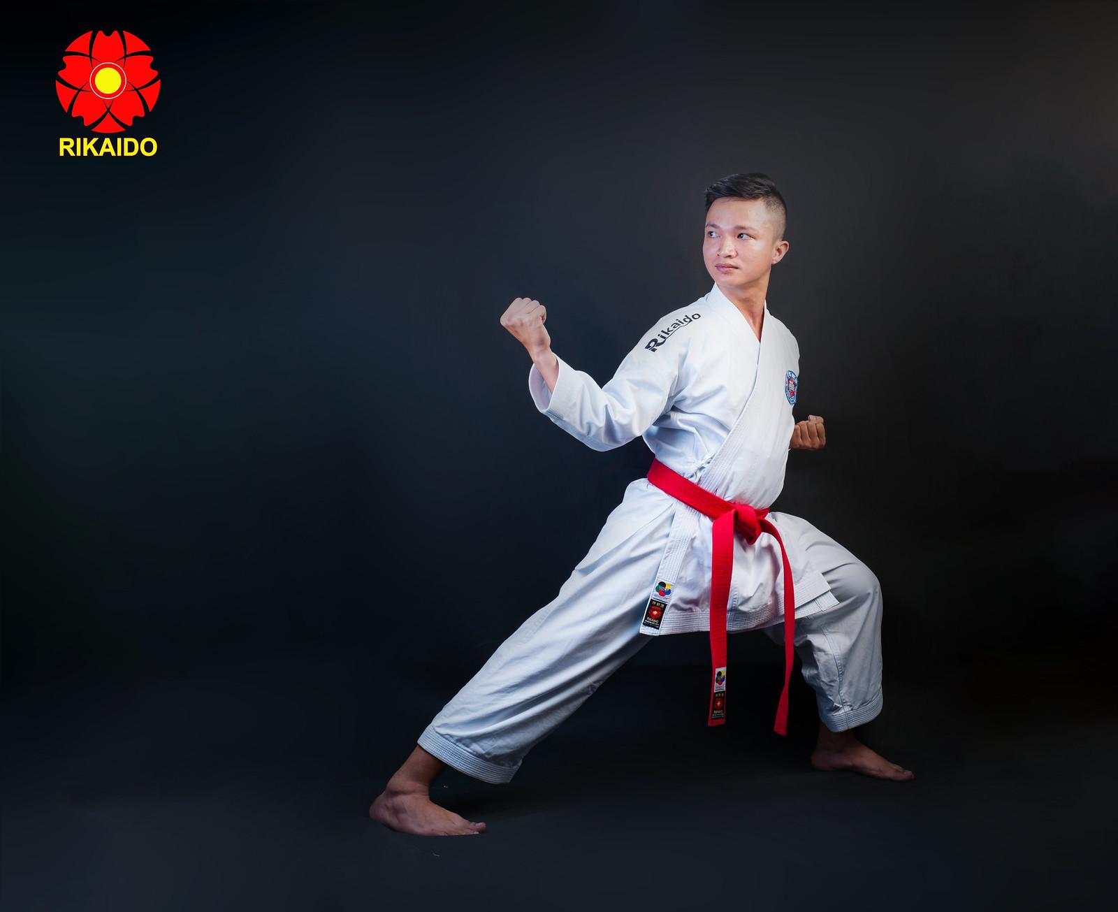 43979016831 40a5a405c2 h - Ảnh nghệ thuật karate chụp trong studio