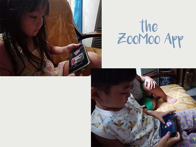 zoomoo2