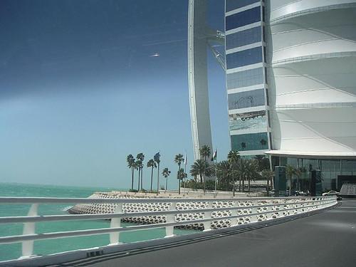 Dubai 7 star hotel flickr photo sharing for Dubai hotel 7 stars