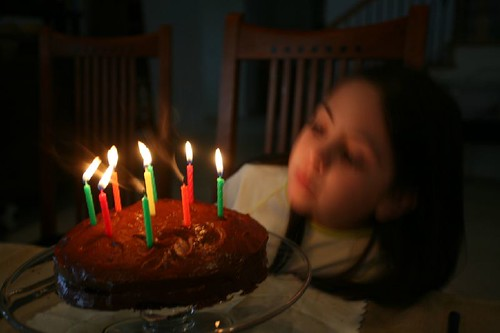 encinitas, olivia's 8th birthday IMG_0220