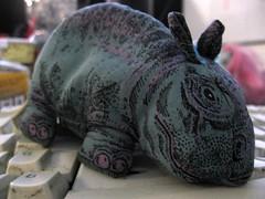 my_little_wombat
