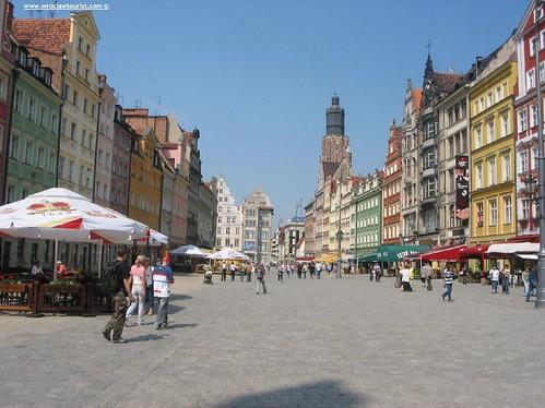 Wroclaw 2006
