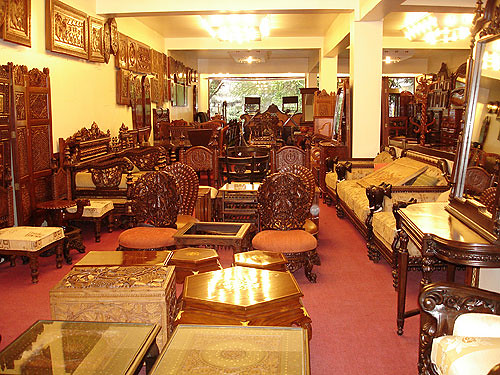 Pakistani Furniture Flickr Photo Sharing