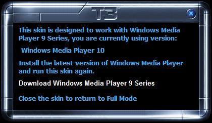 Free download older version of adobe flash player