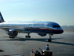 airline, aviation, airliner, airplane, vehicle, boeing 737 next generation, air travel, jet aircraft, boeing 757,