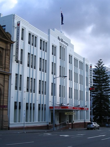 HOBART MERCURY CLASSIFIEDS : HOBART MERCURY | Hobart mercury