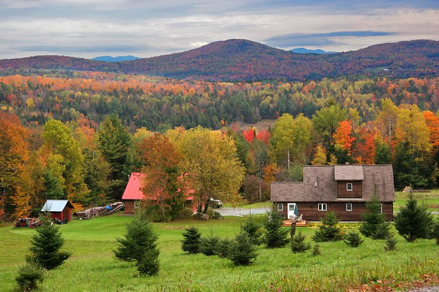vermont landscape a gallery on flickr