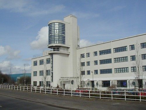 Luma Factory