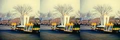 Parade - Float of Religious Freedom No 15