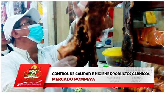control-de-calidad-e-higiene-productos-carnicos-mercado-pompeya