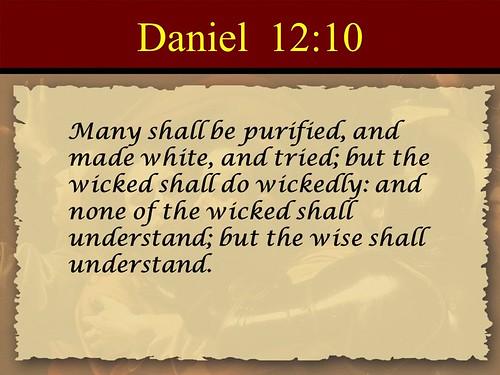Daniel+12-10