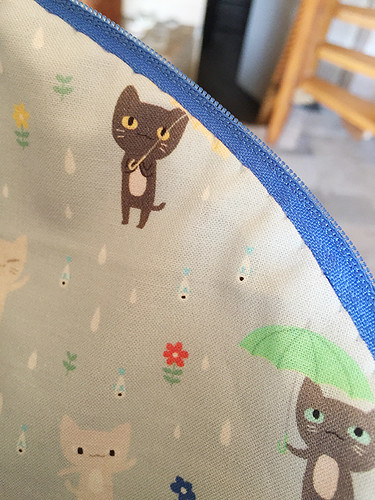cat-wip-bag-detail2