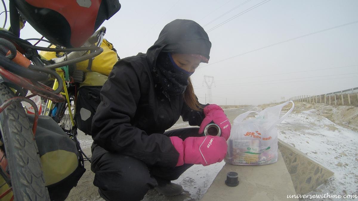 China Travel Desert_036