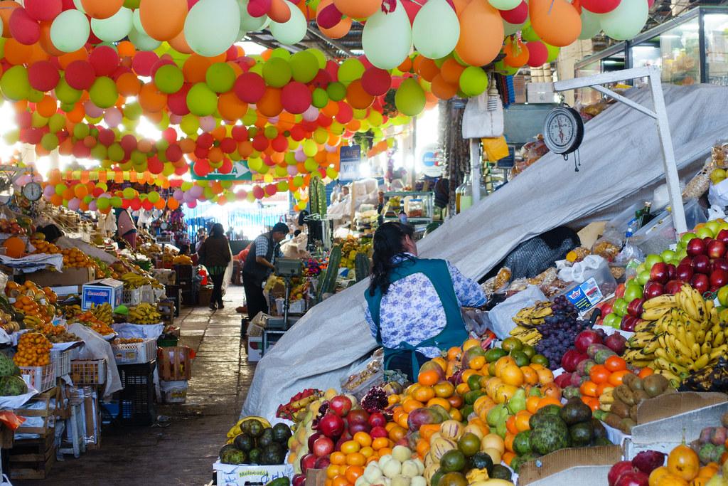 Cusco-05909-2