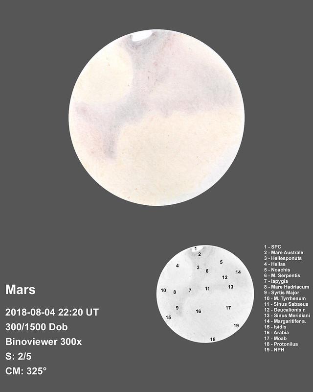 Mars_20180804_2220UT_300x
