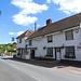 The Swan Inn, Chappel, Essex