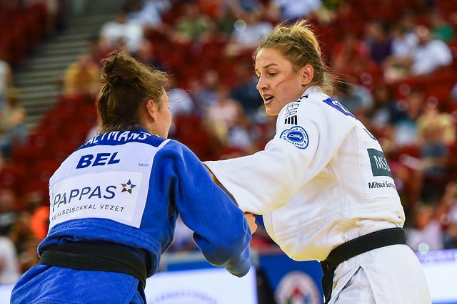 Gercsak_Szabina01_Budapest_Judo_GP_sportmenu