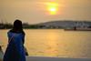 Before Sunset|高雄 光榮碼頭