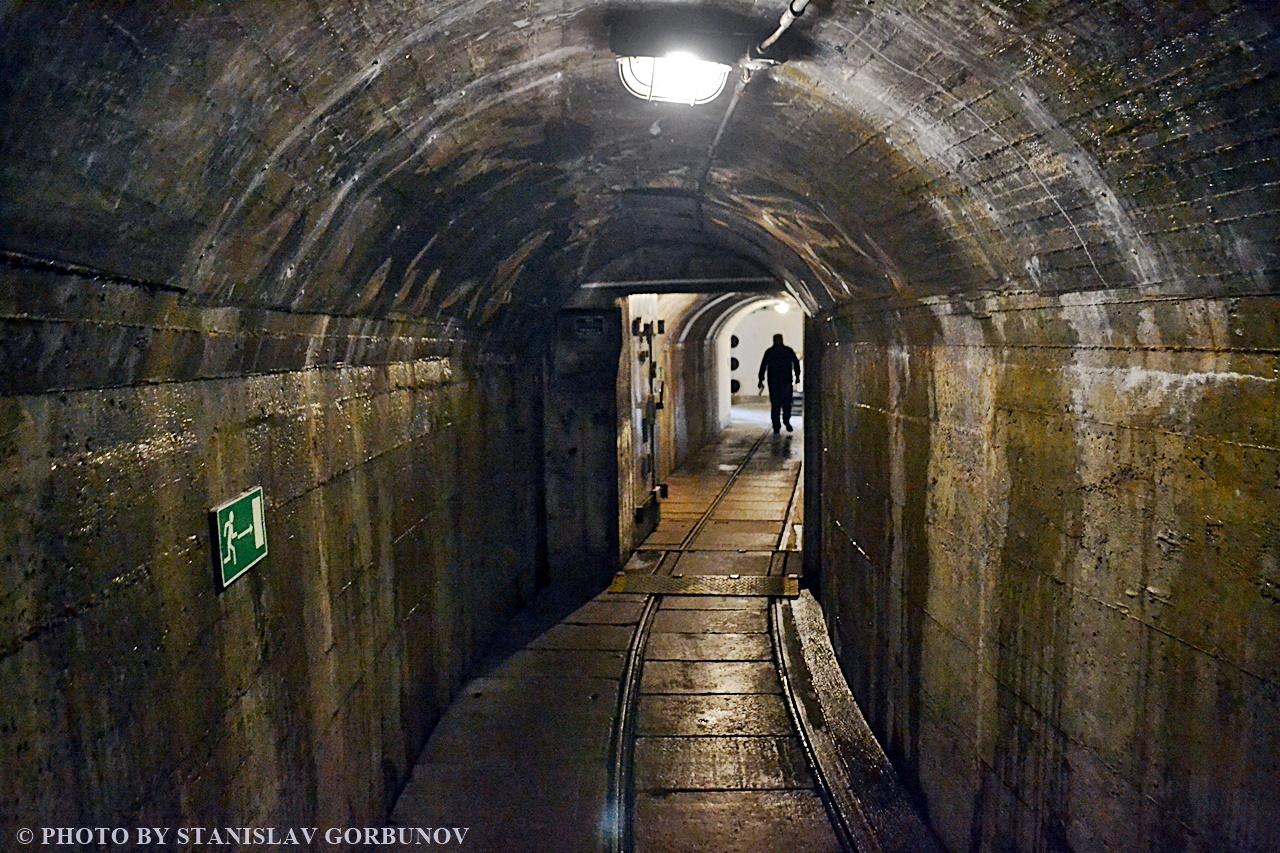 bunker13