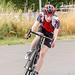 WHBTG 2018 Cycling-037