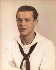 1940s Jim Carmody