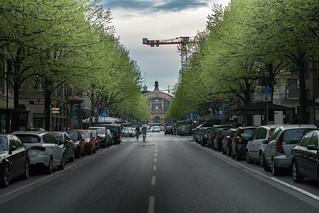 Frankfurt am Main (Hessen), Germany