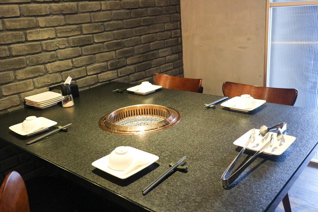 膔柴 小鮮燒肉 (16)