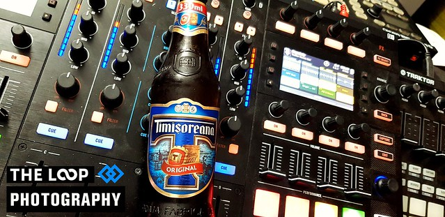 DJ CAPTURE