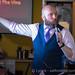 Chris Tavner -Vine Comedy Night 18th April 2018 -7462