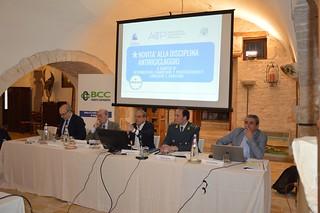 Putignano Convegno ACP (2)