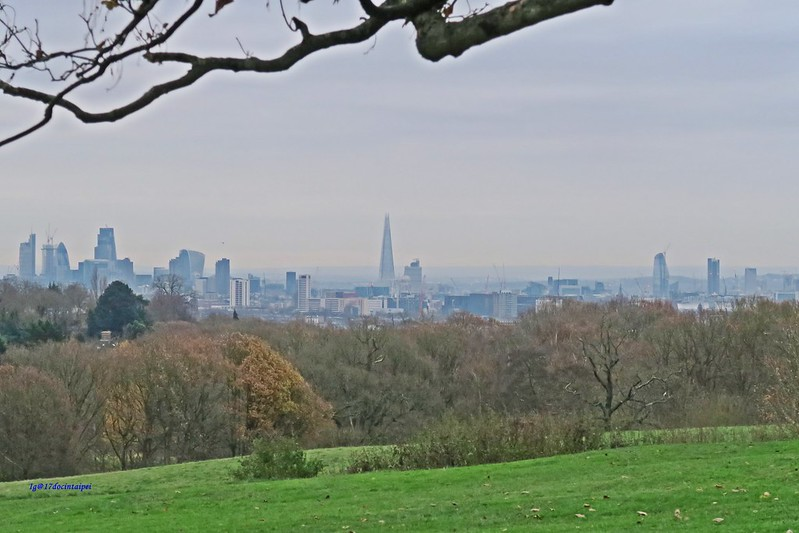 Kenwood-House-Hampstead-Heath-travel-london-BLOG-17docintaipei (14)