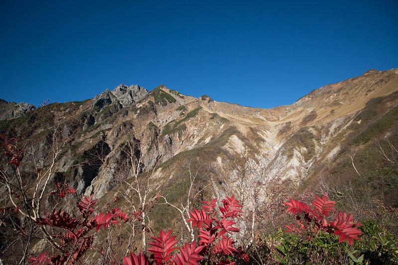 20161016-唐松岳~五竜岳(2日目)-0117.jpg