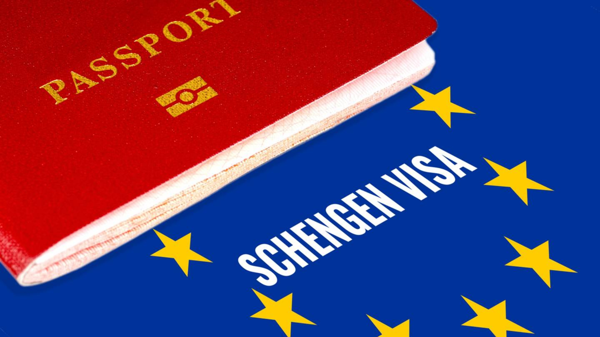 Indonesia Bebas Visa Schengen. Mission Impossible or Possible?