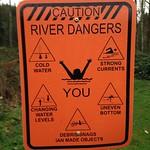 River Peril
