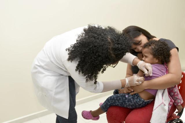 campanha de vacinacao contra a poliomielitw e o sarampo (31)