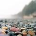 Rialto Rocks by Aaron Bieleck