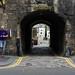 Old Tolbooth Wynd, Edinburgh by p.mathias