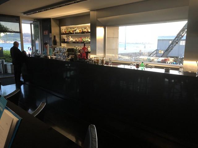 Bar - Altis Belem