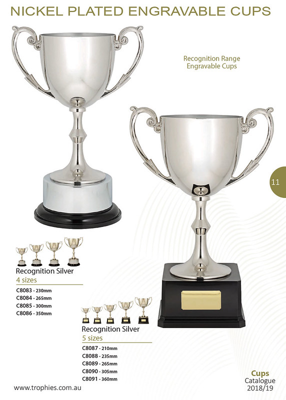 2018-Cups-Catalogue-11