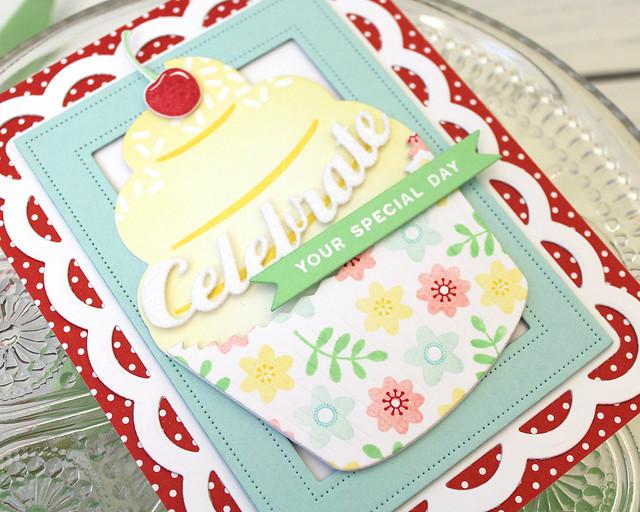 LizzieJones_PapertreyInk_ThrowbackThursday_EnclosedCupcake_CelebrateYourSpecialDayCard2