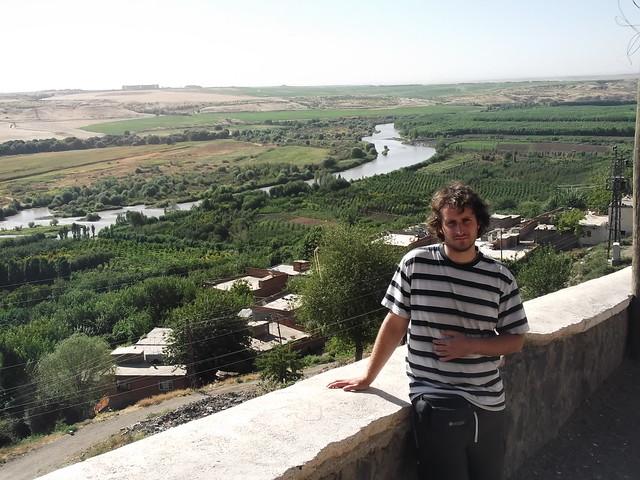 iran 3487