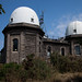 The Bidston Hill Observatory and  Lighthouse, Wirral