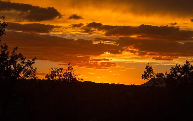 Sunset-46-7D1-062918