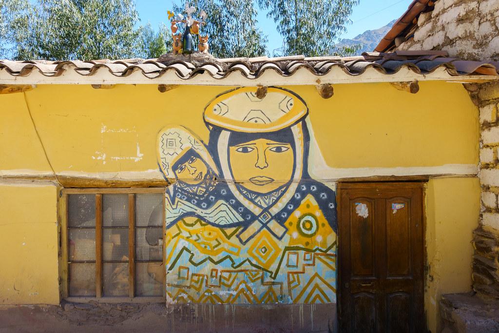 Machu Picchu-05700