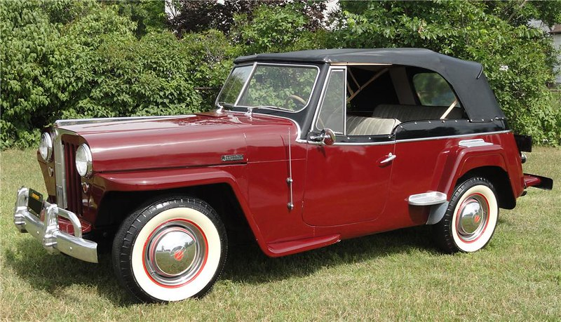 willys-jeepster-1949-6