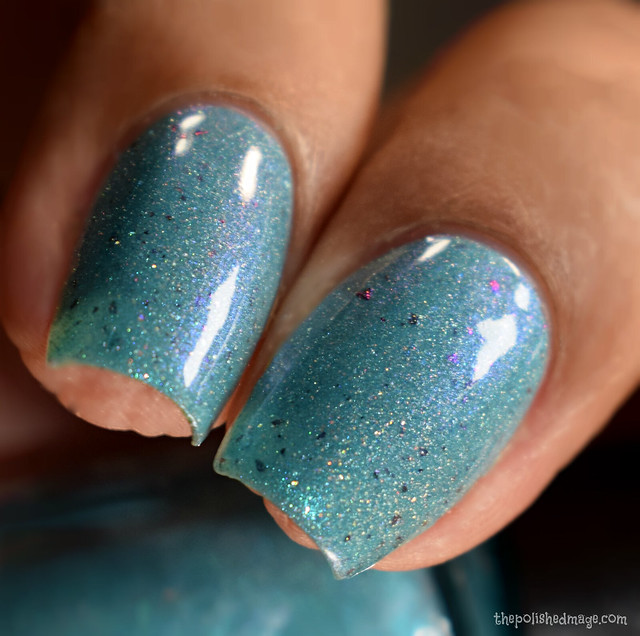 static lacquer naive and starry eyed 2