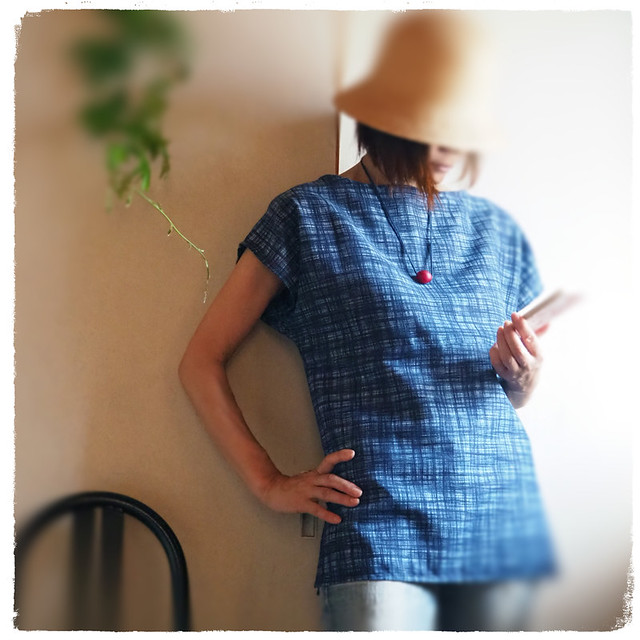 ii038_01_ai-koshi_t